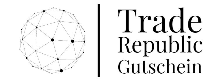 Der Trade Republic Gutschein